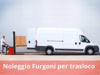 noleggio-furgoni-per-trasloco-roma